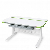 Парта KidsMaster K5 Unique Desk